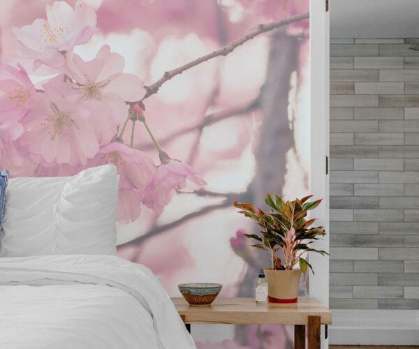 Bedroom-wallpaper