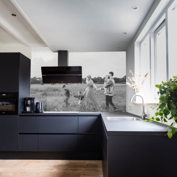 Kitchen-wallpaper