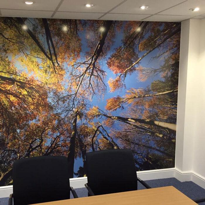 Meeting-room-wallpaper