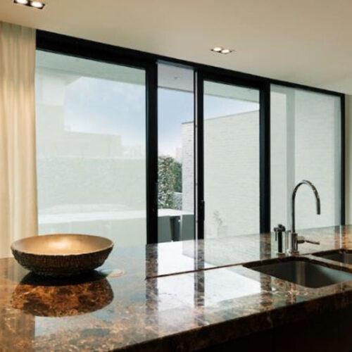 Balcony-door-glass-obscurity-