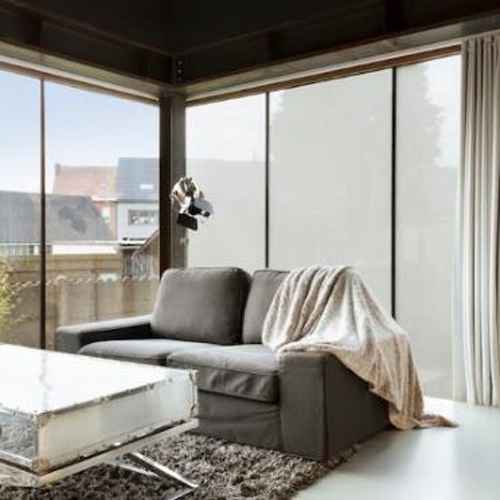 Living-room-glass-obscurity-
