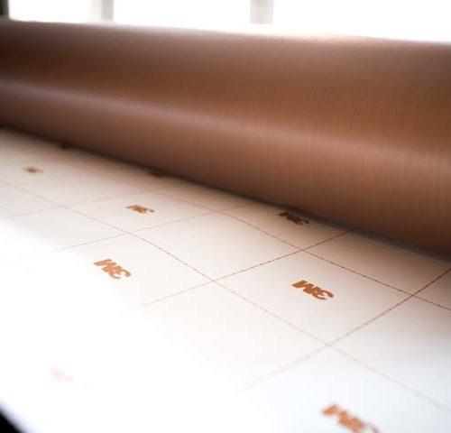 3M DI-NOC Architectural Vinyl Ower