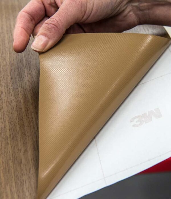 3M DI-NOC Architectural Vinyl Totton