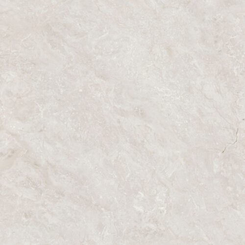 Cover Styl' Marble Finish