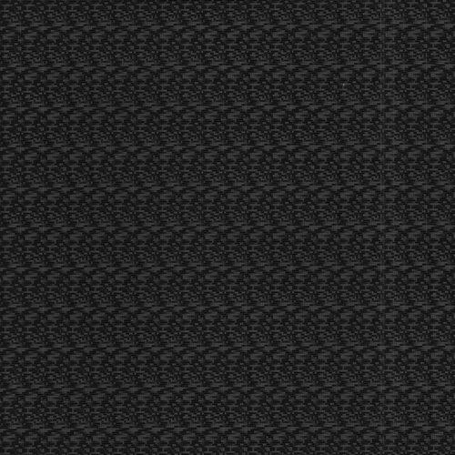 Cover Styl' Black Laser Finish
