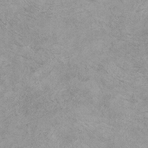 Natural Stone Light Grey