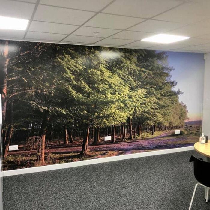 Office-Breakroom-Wall-Wrap