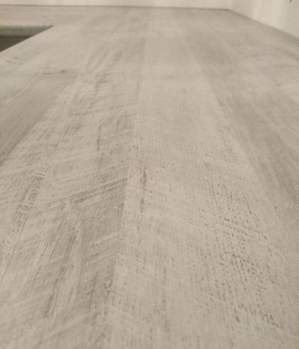 Architectural Surface Finish Gosport