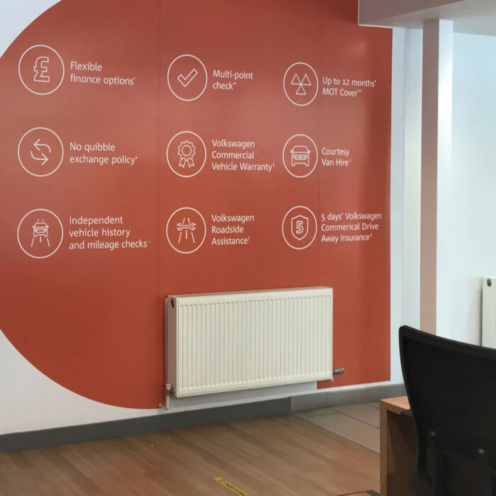Corporate-Branding-Wall-Wrap