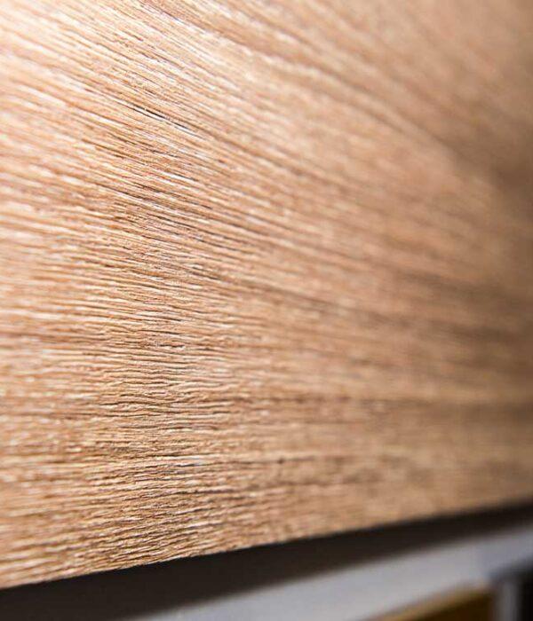 Furniture Board Refurbishment Alton