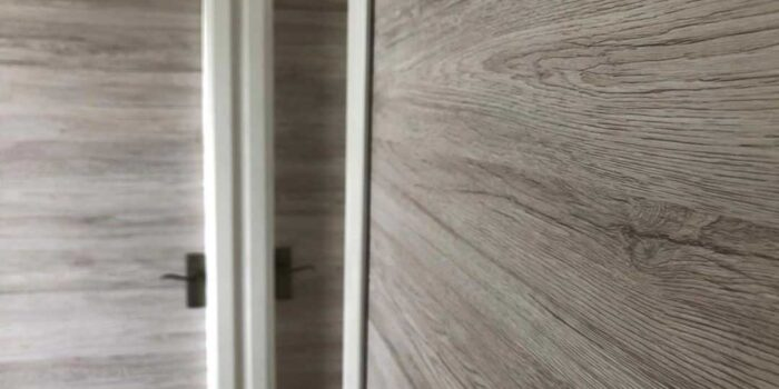 Architectural Overlays For Doors Winchester