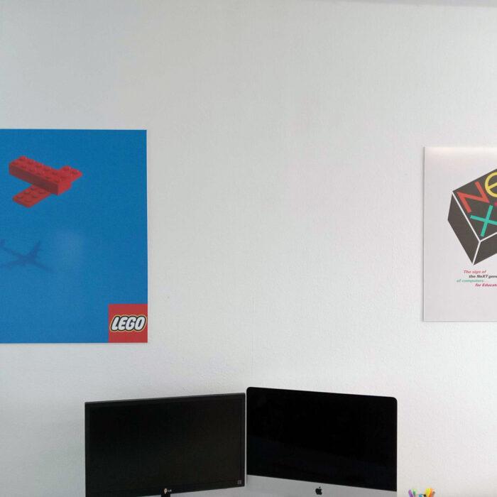 Office-photo-foam-board