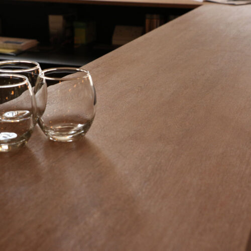 Table Surface Finish Southampton
