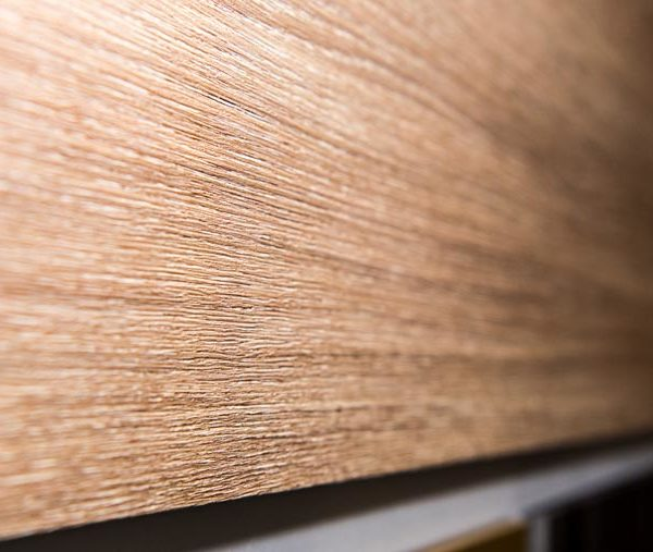 Wood Effect Surface Finish Chichester