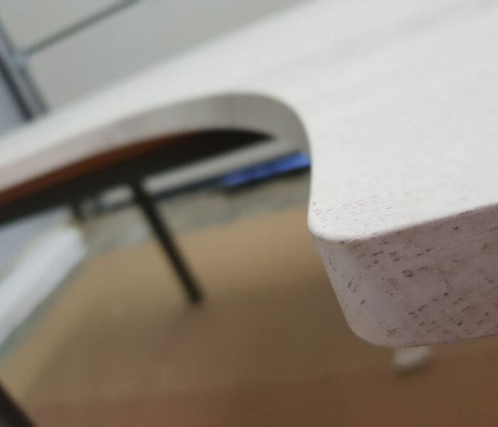Furniture Surface Finishes Fareham