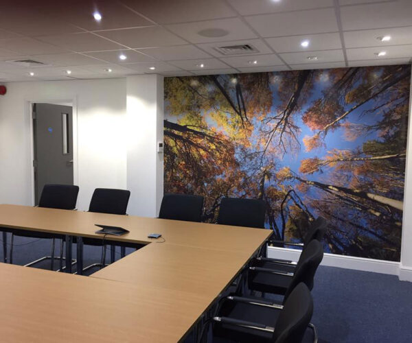 Meeting-room-wall-wrap