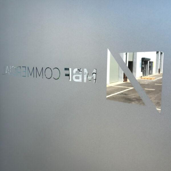 Office-door-glass-frosting